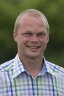 Ortsparteiobmann Herbert Wallinger